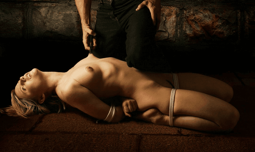 The most widespread myths about BDSM: pain and pleasure